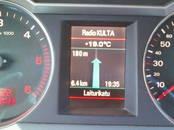 Rezerves daļas,  Audi A6, cena 20 €, Foto