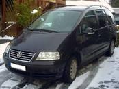 Rezerves daļas,  Volkswagen Sharan, cena 50 €, Foto
