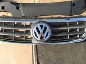 Запчасти и аксессуары,  Volkswagen Touareg, цена 50 €, Фото