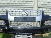 Запчасти и аксессуары,  Volkswagen Touareg, цена 70 €, Фото