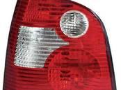 Rezerves daļas,  Volkswagen Lupo, cena 50 €, Foto
