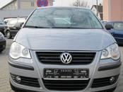 Rezerves daļas,  Volkswagen Polo, cena 50 €, Foto