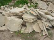 Būvmateriāli Smiltis, cena 0.69 €/m3, Foto