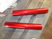 Remonts un rezerves daļas Virsbūves darbi un krāsošana, cena 65 €, Foto