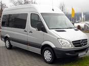 Kravu un pasažieru pārvadājumi,  Pasažieru pārvadājumi Autobusi, cena 75 €, Foto