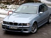 Запчасти и аксессуары,  BMW 5 серия, цена 10 €, Фото