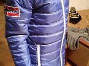 Sieviešu apģērbi Mēteļi, cena 45 €, Foto