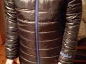 Женская одежда Пальто, цена 40 €, Фото