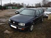 Запчасти и аксессуары,  Volkswagen Passat (B3), цена 35 €, Фото