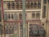 Būvdarbi,  Apdare, iekšdarbi Elektriskā instalācija, cena 22 €, Foto