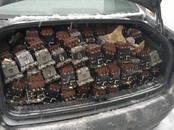 Строительные работы,  Отделочные, внутренние работы Электропроводка, цена 22 €, Фото