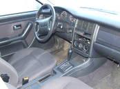 Запчасти и аксессуары,  Audi 80, Фото
