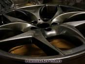 Audi,  Диски 16'', Фото