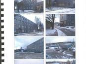 Biroji,  Rīga Purvciems, cena 211.20 €/mēn., Foto
