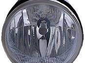 Rezerves daļas,  Jeep Grand Cherokee, cena 50 €, Foto