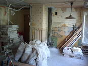 Строительные работы,  Отделочные, внутренние работы Малярные работы, цена 20 €, Фото