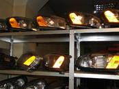 Rezerves daļas,  Volvo XC 70, cena 180 €, Foto