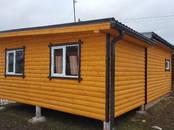 Строительные работы,  Строительные работы, проекты Дома жилые малоэтажные, цена 20 €, Фото
