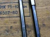 Remonts un rezerves daļas Dzinēji, remonts, CO regulēšana, cena 168 €, Foto