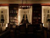 Мебель, интерьер Жалюзи, шторы, занавески, цена 20 €, Фото