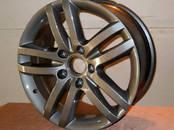 Audi,  Диски 19'', Фото