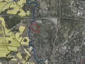 Земля и участки,  Резекне и р-он Резекне, цена 70 000 €, Фото