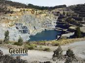 Проекты, дизайн Геологические исследования, землемеры, Фото