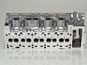Запчасти и аксессуары,  Peugeot 306, цена 150 €, Фото
