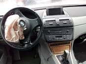 Запчасти и аксессуары,  BMW X3, цена 5 000 €, Фото