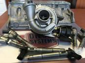 Rezerves daļas,  Mercedes Sprinter, cena 160 €, Foto