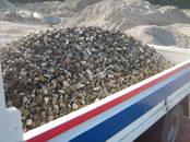 Стройматериалы Песок, цена 5 €/м3, Фото