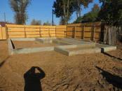 Būvdarbi,  Būvdarbi, projekti Betonēšanas darbi, cena 10 €, Foto