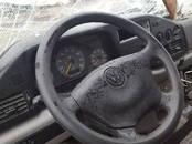 Запчасти и аксессуары,  Volkswagen LT, Фото