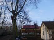 Хозяйственные работы Уход за садами и газонами, цена 70 €, Фото