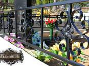 Стройматериалы Заборы, ограды, цена 75 €, Фото