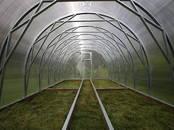 Dārza tehnika Siltumnīcas, cena 239 €, Foto