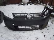 Запчасти и аксессуары,  Volkswagen Caddy, цена 50 €, Фото