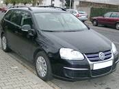 Запчасти и аксессуары,  Volkswagen Golf Variant, Фото