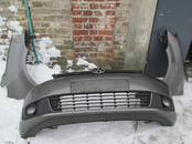 Запчасти и аксессуары,  Volkswagen Touran, цена 50 €, Фото