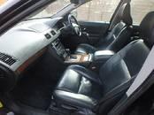 Rezerves daļas,  Volvo XC 90, cena 5 657 €, Foto