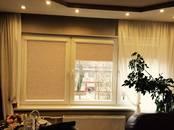 Мебель, интерьер Жалюзи, шторы, занавески, Фото