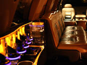 Аренда транспорта Для свадеб и торжеств, цена 100 €, Фото