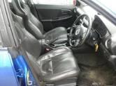 Запчасти и аксессуары,  Subaru Impreza, Фото
