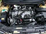 Запчасти и аксессуары,  Volvo S60, Фото