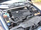 Запчасти и аксессуары,  Volvo V70, цена 1 500 €, Фото