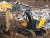 Строительные работы,  Строительные работы, проекты Строительство дорог, цена 34 €, Фото