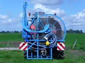 Lauksaimniecības tehnika Dažādi, cena 12 340 €, Foto