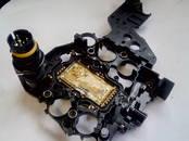 Ремонт и запчасти Коробки передач, ремонт, цена 100 €, Фото