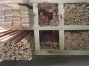 Būvmateriāli,  Apdares materiāli Dekoratīvie elementi, cena 1 €, Foto