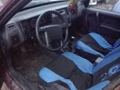 Запчасти и аксессуары,  Volvo 440, Фото